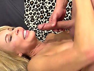 Big butt wife Anal Sex