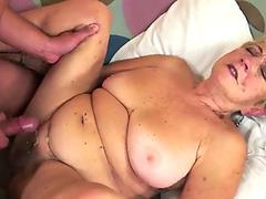 Sex Leschum s sons From Mama Bear - Savana Styles
