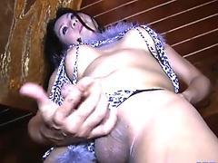 Fremdfick und Cuckold Sex mit german Dirty Talk