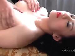 Mary Ann is at it again more Anal