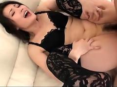 Free Voyeur Turkisch Jeans Ass so nice Ass Porn Video