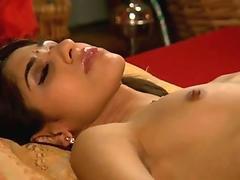 Amateur Fuck Gay Porn Videos