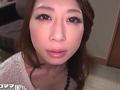 Hot Japanese Sex Party