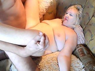 Sissy Jasmine - FUCK ME HARDER! [www.patreon.com/jasminesissyhypno]