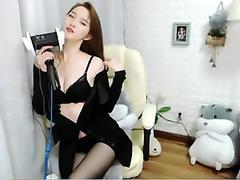 Free streaming porn Diane Kruger - The Bridge s1e02