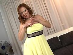 Hot Step Sister Fucked By Brother