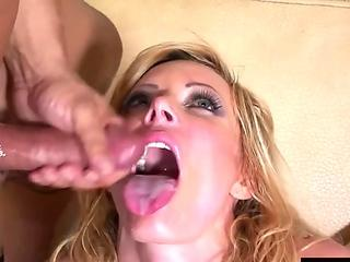 My Boss Fucked My Wife At Home Then Fucked So Badly