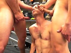 Free streaming porn Bday Daddy Gets Squirting Asian Teen & Gives Back Thx Cumshot