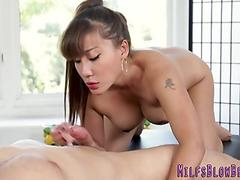 Hardcore with sexy girl