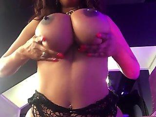 OMG Extreme Pornhub Assworoship By StepDad On Ebony StepDaughter Msnovember Pussy Spread With Booty