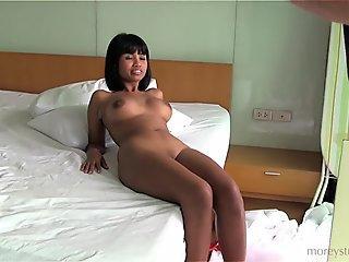 yuki iori japanese big tits P cup