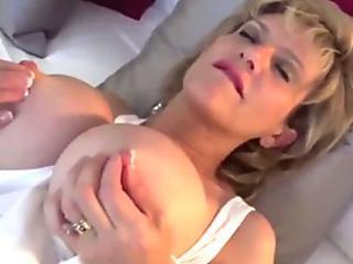 kathy cumming hard