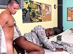 Sex gay boy student porn Yes Drill Sergeant!