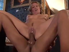 Sophie dee dominance and extreme mature climax These dumb boning