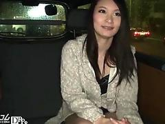 21Sextreme Granny Loves riding young trunk