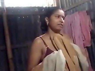 BANGLADESHI GIRL LEAKED VIDEOS
