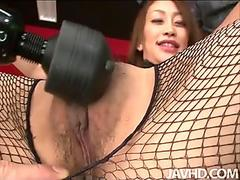 Pretty Korean Cam Slut Masturbates sex tubes