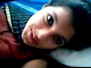 Desi couple honeymoon scandal video