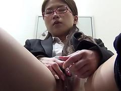 Hot And Spicy Anal Treatment...f70