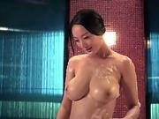 Good Chinese Massage #2