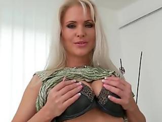 Sexy black amateur fucked by her older boyfriend