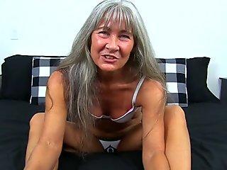 Cuck JOI Trailer