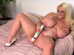 Hot Russian Masturbating Outdoors And Peeing