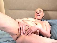 Teen stepson in threeway