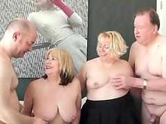 Playgirl needs a tough dick to tame her beaver