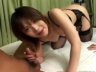 The Sex Diary of Ako Ishida