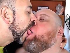 baiser septembre 2016