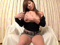 My Best Amateur Orgasm Compilation, Add me to snapchat- Tina69000