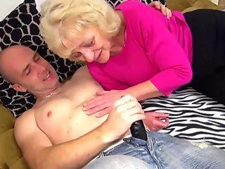 Emo boy gay porn masturbation and movies sex small boy emo first time