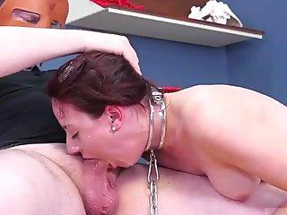 Teen thong webcam and granny anal xxx Your Pleasure is my World